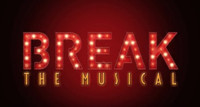 VIDEO: Watch Episodes Three & Four of New Web Series BREAK THE MUSICAL