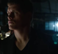 VIDEO: Sneak Peek - 'A Matter of Trust' Episode of ARROW on The CW