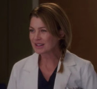 VIDEO: Sneak Peek - 'Both Sides Now' Episode of GREY'S ANATOMY on ABC