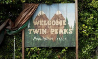 VIDEO: Showtime Reveals First Look Behind-the-Scenes of New TWIN PEAKS
