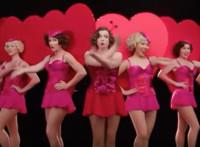 VIDEO: Sneak Peek & New Opening Theme Song for CRAZY EX-GIRLFRIEND Season 2