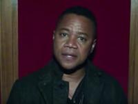 VIDEO: Sneak Peek - Chapter 7 of AMERICAN HORROR STORY: ROANOKE