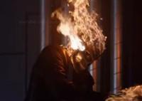 VIDEO: Sneak Peek - 'Lockup' Episode of MARVEL'S AGENTS OF S.H.I.E.L.D.