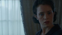 VIDEO: Netflix's THE CROWN 'Personal Relationships' Trailer RevealsImpact of Being Queen