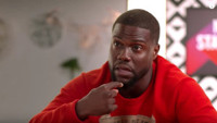 VIDEO: Sneak Peek - Kevin Hart Among All-Star Cast of New Original Series CELEBS REACT