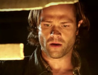 VIDEO: Sneak Peek - 'The Foundry' Episode of SUPERNATURAL on The CW