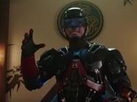 VIDEO: Sneak Peek - 'Shogun' Episode of DC'S LEGENDS OF TOMORROW
