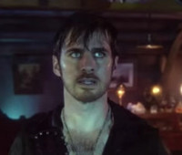 VIDEO: Sneak Peek - ABC's ONCE UPON A TIME Goes 20,000 Leagues Under the Sea