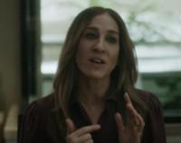 VIDEO: Sneak Peek - 'Mediation' Episode of DIVORCE on HBO