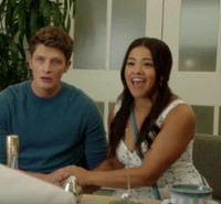 VIDEO: Sneak Peek - 'Chapter Forty-Seven' of JANE THE VIRGIN