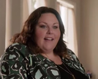 VIDEO: Sneak Peek - 'Career Days' Episode of NBC's THIS IS US
