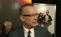 VIDEO: Tom Hanks Wants to Star in SPLASH Reboot - With a Twist!