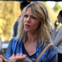VIDEO: First Look - Kaitlin Olson Stars in New FOX Comedy THE MICK, Premiering 1/1
