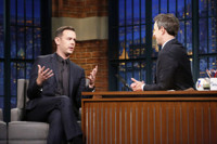 VIDEO: Colin Hanks Talks Season 2 of CBS Comedy 'Life in Pieces'