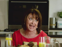 VIDEO: First Look - truTV's RACHEL DRATCH'S LATE NIGHT SNACK Returns 11/2
