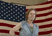 VIDEO: Sneak Peek - 'Honor Code' Episode of SHAMELESS on Showtime