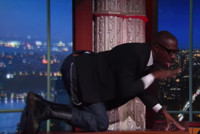 VIDEO: J.B. Smoove Proves Why He Deserves to Be on Broadway