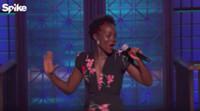 VIDEO: Sneak Peek - Lupita Nyong'o & Regina Hall Battle on LIP SYNC BATTLE