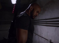 VIDEO: Sneak Peek - MARVEL'S AGENTS OF S.H.I.E.L.D. Returns to ABC 11/29