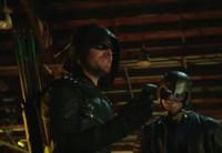 VIDEO: Sneak Peek - 'So it Begins' Episode of ARROW on The CW