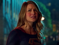 VIDEO: Sneak Peek - 'Changing' Episode of SUPERGIRL on The CW