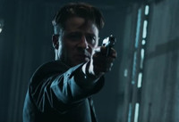 VIDEO: Sneak Peek - 'The Executioner' Episode of GOTHAM on FOX