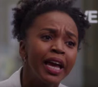 VIDEO: Sneak Peek - 'You Haven't Done Nothin' Episode of GREY'S ANATOMY