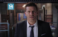 VIDEO: First Look - BONES: The Final Chapter Premieres on FOX, 1/3