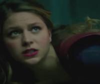 VIDEO: Senak Peek - 'The Darkest Place' Episode of SUPERGIRL on The CW
