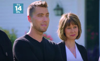 VIDEO: First Look - New FOX Cooking Series MY KITCHEN RULES Premieres 12/12