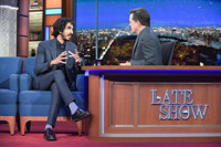 VIDEO: Dev Patel Shares the Amazing True Story Behind His Latest Film LION