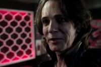 VIDEO: Sneak Peek - 'Rock Never Dies' Episode of SUPERNATURAL on The CW