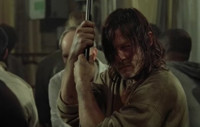 VIDEO: Check Out What's In Store on AMC's THE WALKING DEAD