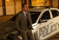 VIDEO: FOX Shares All-New Promo for New Series APB, Starring Justin Kirk