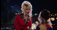 VIDEO: First Look - NBC's DOLLY PARTON'S CHRISTMAS OF MANY COLORS: CIRCLE OF LOVE