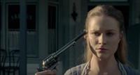 VIDEO: Sneak Peek - Season One Finale of WESTWORLD on HBO