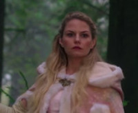VIDEO: Sneak Peek - Winter Finale of ABC's ONCE UPON A TIME