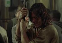 VIDEO: Sneak Peek - 'Sing Me a Song' Episode of THE WALKING DEAD on AMC