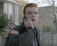VIDEO: Sneak Peek - Kev & V Take Matters Into Their Own Hands on Next SHAMELESS