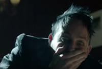 VIDEO: Sneak Peek - Jerome Returns on Next Episode of GOTHAM