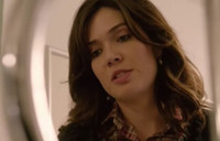 VIDEO: Sneak Peek - Fall Finale Episode of THIS IS US on NBC