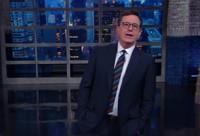 VIDEO: Late Night Hosts Mock Trump/Romney Private Dinner