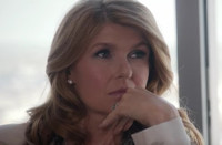 VIDEO: Hulu to Give Sneak Peek at New Season of NASHVILLE
