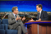 VIDEO: 'Madam Secretary's Tim Daly On A Mission To Defend The Arts