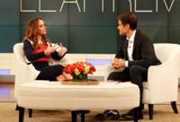 VIDEO: Sneak Peek - Leah Remini Talks Church of Scientology on Today's DR. OZ