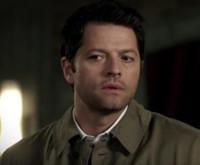 VIDEO: Sneak Peek - Mid-Season Finale of SUPERNATURAL on The CW