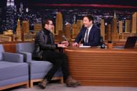 VIDEO:  Jeffrey Dean Morgan Talks 'The Walking Dead' & More on TONIGHT