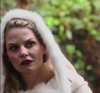 VIDEO: Sneak Peek - 'Tougher Than The Rest' Episode of ONCE UPON A TIME