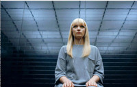 VIDEO: AMC Releases HUMANS Season Two Premiere Date & Trailer