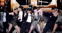 VIDEO: Showtime Releases Official Trailer for MADONNA: REBEL HEART TOUR